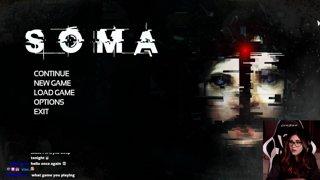 SOMA: Part 2