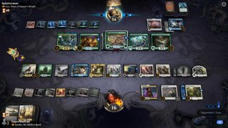 DreamHack Magic Arena Open - Day 1 - Swiss