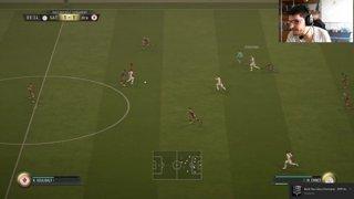 FIFA onzin!