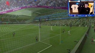FIFA 20 | @runthefutmarket on all socials