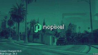 March 16, 2021 part 2of2 NOPIXEL RP