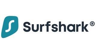 Surfshark Sponsored Segment #ad