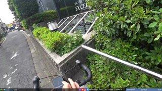 JPN, Tokyo | Boomer town tour | !socials