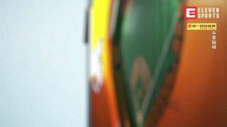 精華片段:中職31年例行賽(5/26)062_中信兄弟 vs 統一獅(H) 3局上保留比賽