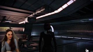 Mass Effect: Part 10
