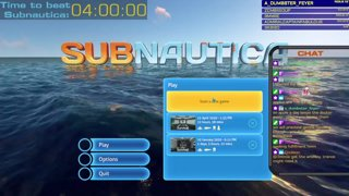 Subnautica Modification Station : The modification station can upgrade tools , equipment and vehicle modules.