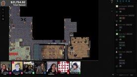 QuakeCon at Home: Day 3 -  !Donate