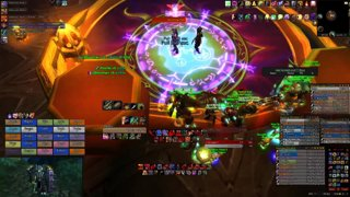 Third Eredar Twins Kill 6/4/20