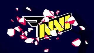 Highlight: Group 3 Day 2 Faze vs Navi Map 2 Nuke