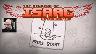Most Ambitious Isaac Mod Ever (TBOI: Fiend Folio)