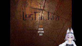 Playthrough: Lost in Vivo