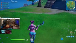 Highlight: 🔥 Fortnite Fashion Show 💃🕺🏽 🔥 HIDE AND SEEK 🔥 OPEN ZONE WARS / CUSTOMS SCRIMS 🔥 🅵🅾🆁🆃🅽🆄🆃
