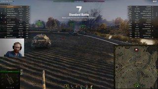 T-44 - 3 MoE