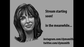 Doodling_Stream_P1