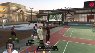 Highlight: GOING ON A 50 GAME WINNING STREAK LIVE COME TURN ME TF UP !sub