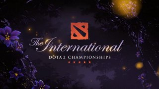 [EN] The International 2019 Main Event Day 4