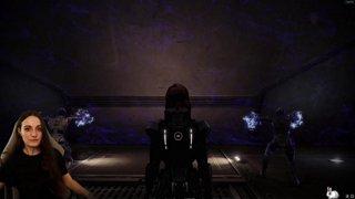 Mass Effect: Part 21