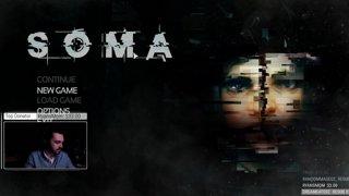 soma part1