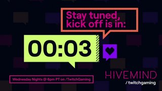 Highlight: Hivemind Gameshow w/ MoistCr1TiKaL & WillNeff | ft / Hasanabi / Nihachu / BotezLive / AustinShow
