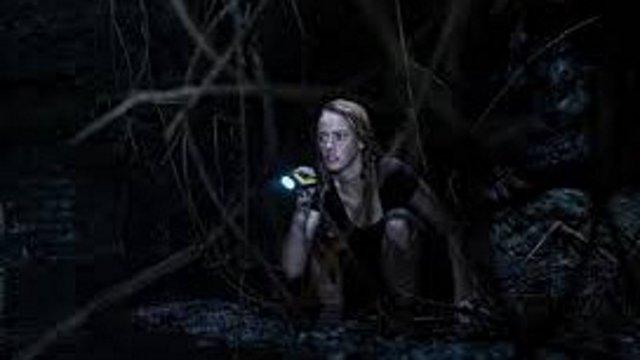 Смотреть фильм Чёрная вдова 2020!!! Смотреть онлайн в хорошем HD ... | 360x640