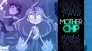 MotherChip #297 - I Am Dead, Ikenfell, Solitaire Conspiracy e mais