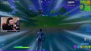 Highlight: POOGERS IN THE CHAT - !newvid
