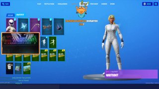 Highlight: Wagers w/ Mongraal | Code : Benjyfishy !wager