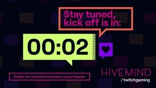 Highlight: Hivemind Gameshow w/ Ludwig & Moistcr1tikal | ft codemiko, islandgrown, trihex, & ZickyDice | Episode 2