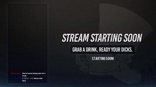 GTA 5 STREAM W/ SCRUBS