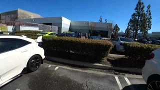 IRL SUPRA !CAR MEET + COFFEE - !POBox !YouTube !Discord - Follow @jakenbakeLIVE on !Socials