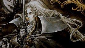 Castlevania: Symphony of the Night #2