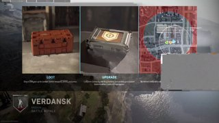 amax bunker dubbbssss
