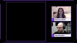 Twitch Rivals Chess - Consolation Semi-Finals vs ChadFromVA