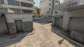 Day 4 Vitality vs Complexity Map 2 Dust 2