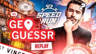 La relève du FAST ? ► Speedrun GeoGuessr #17