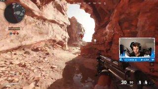 Gold MP5 Clips Pt 1 (Streaks / Multi Kills)