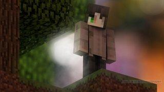 Cursed Craft - [Part 14] ♡ ・゚✧