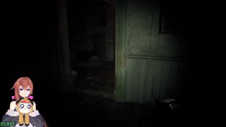 More Isaac Funtimes! RE7 @ 5PM tonight, bring a blanket