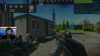 video71