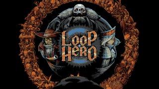 Loop Hero | Sexta Show #184