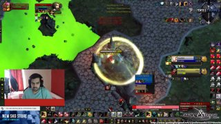 how to drop combat rogue buff