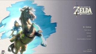 Zelda: Breath of the Wild pt. 5