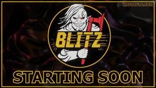 🔴Havoc Blitz Preseason DAY 2 Full VOD