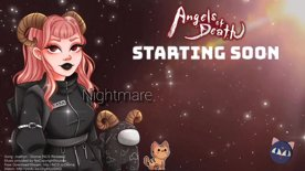 Angels of Death  (Part 2)