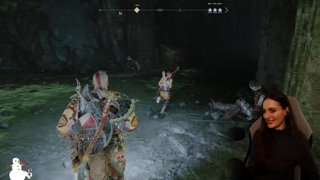 God of War: Part 8