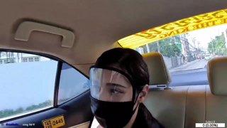 B A N G K O K Distancing (TTS $2/100 Bits) !Socials !Keth Bangkok, Thailand