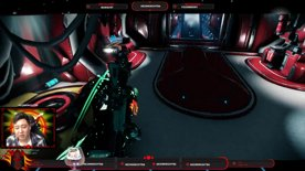 Highlight: Blind Playthrough and Reaction to The Sacrifice Update! #Umbruh4Life