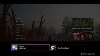 FiZone: Far Cry: New Dawn: Part 6: The Dork Knights