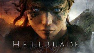 Hellblade: Senua's Sacrifice [Full play-through]