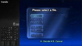 Ocarina of Time Randomizer Part 1 (11:16:32)